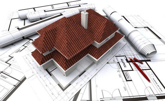 quyết định mới nhất về định mức chi phí quản lý dự án và đầu tư xây dựng.